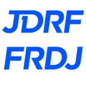 Group logo of Volunteering at JDRF / Le bénévolat à FRDJ